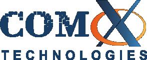 ComX Technologies
